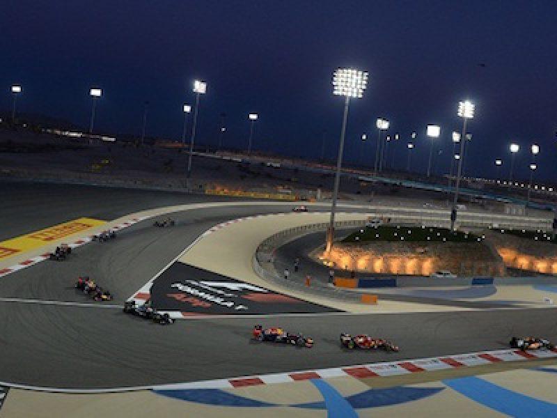 f1, Manor, Manor formula 1, Manor amministrazione controllata, Manor rischio fallimento