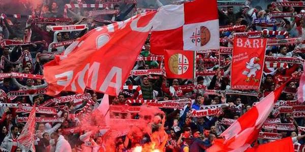 Serie B, Il Bari torna a vincere al San Nicola | Battuta la Salernitana per 2 a 1