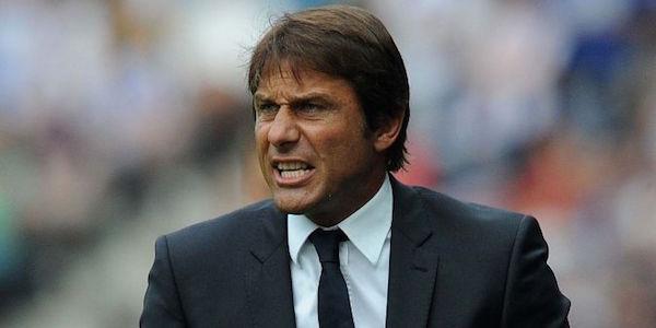 L'Italia conquista un bel pareggio in Croazia (1 a 1) | Candreva su rigore risponde al gol di Mandzukic
