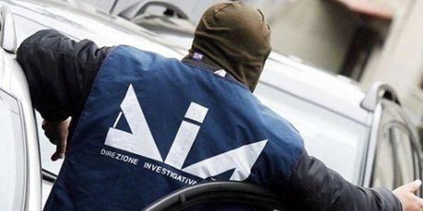 Mafia, sequestro di beni per 2,5 milioni | Colpito un imprenditore di Augusta