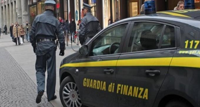 Crotone, 4 denunce per bancarotta fraudolenta | Si tratta di imprenditori del luogo