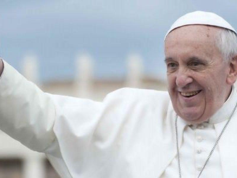 21esimo viaggio apostolico, papa, papa Myanmar, Papa yangon, viaggio apostolico