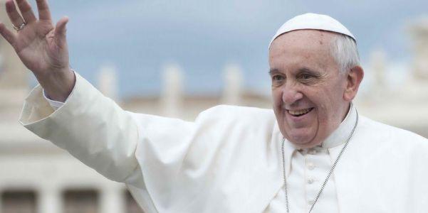 Papa Francesco, Francesco Venezuela, Papa viaggio Venezuela, Papa Francesco Venezuela, Papa Francesco Maduro, Papa Francesco viaggio Colombia, Papa viaggio Sudamerica