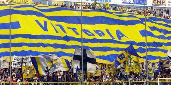 Anche il Parma diventa cinese, Hernan Crespo sarà vicepresidente