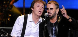 Paul-McCartney-e-Ringo-Starr