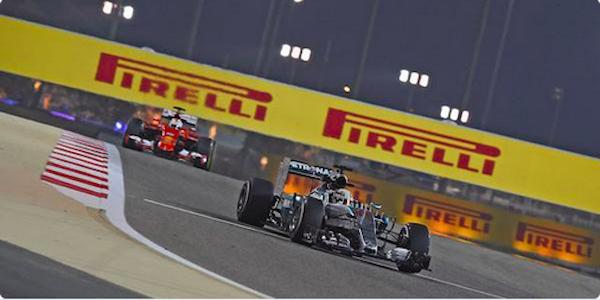 Formula 1, ecco il calendario 2017: 20 gare, salta il GP di Germania