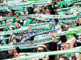 avviso Wolfsburg, europa league, Napoli, Napoli-Wolfsburg, quarti di finale di Europa League, Razzismo, razzismo calcio, razzismo Wolfsburg, Wolfsburg