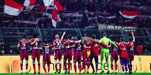 """Calcio, la Bundesliga non si ferma: """"La sicurezza sarà garantita"""""""