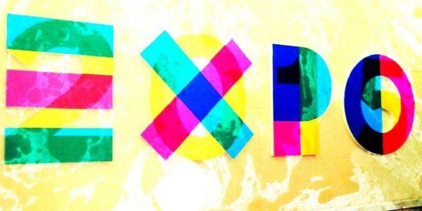 Anac Expo Milano, appalti expo, fondi tribunale Expo, indagini Expo, indagini Expo Milano, indagini Milano Expo, indagini tribunale Milano fondi Expo, Milano, sequestro atti appalti Expo