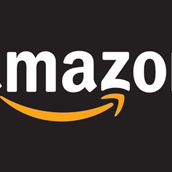 Accordo Poste-Amazon: al via consegna di prodotti e-commerce