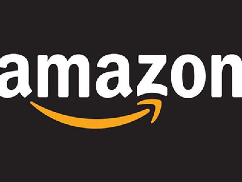 amazon recensioni falsi libri ecommerce ebook