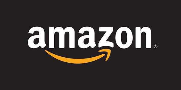 Amazon, rincaro choc per Prime: da 19,99 a 36 euro annui