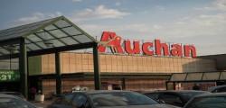 cercalavoro, cercolavoro, lavorare con Auchan, lavoro, lavoro Auchan, trovalavoro, trovolavoro
