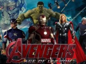 avengers(1)