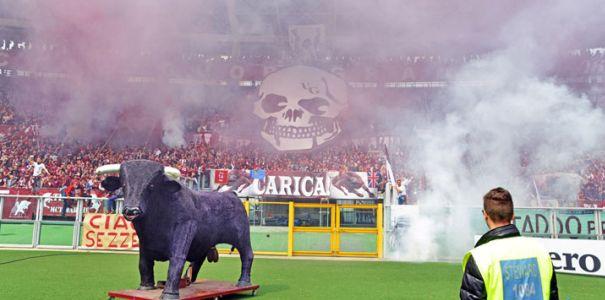 Bomba carta, arrestato un tifoso della Juve | Sarebbe stato lui a ferire 11 persone nel derby