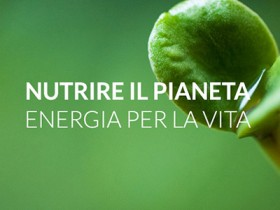 expo-nutrire-il-pianeta