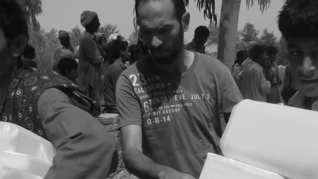Arrivano in Italia i resti di Giovanni Lo Porto | Il cooperante ucciso per errore da un drone Usa