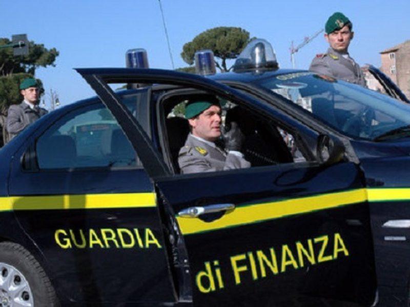 Infiltrazioni camorristiche a Rimini | Beni confiscati per 10 milioni di euro Infiltrazioni camorristiche a Rimini | Beni confiscati per 10 milioni di euro