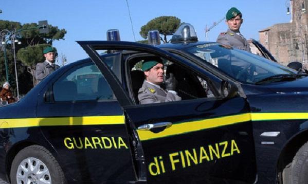 Mafia, confiscati oltre 10 milioni ai fratelli Graviano