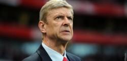 Arsenal, West brom Arsenal, Arsenal, Arsene Wenger, sconfitta Arsenal, Arsenal esonero, esonero Wenger, Wenger Arsenal, risultato West Brom Arsenal, Risultati premier League