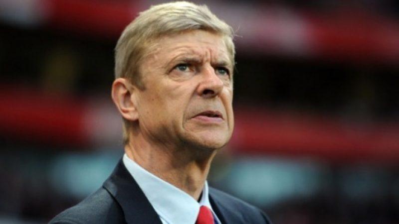 Arsenal, così si chiude l'era Wenger