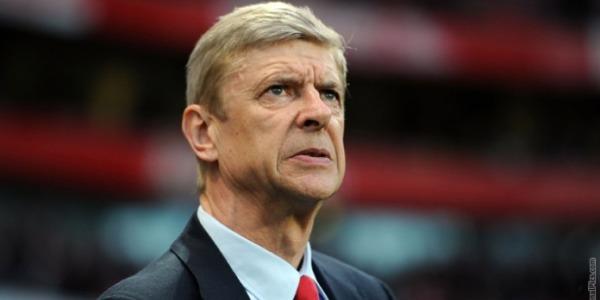 Arsenal, Wenger pronto a prolungare il suo attuale contratto