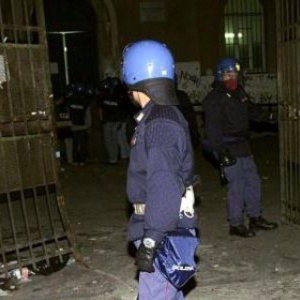 G8 di Genova, l'Italia ha patteggiato a Strasburgo | Riconosciute le torture della caserma di Bolzaneto