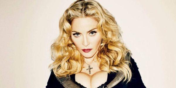 L'Isis vieta le canzoni di Madonna: ottanta frustate per chi le ascolta