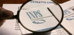 denuncia 123 persone Inps, denunciate 123 persone, indennità Inps, Roma, truffa inps, truffa Inps Lazio, truffa Inps Roma