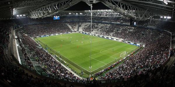 Trenta volte Juventus: battuto l'Empoli (2-0) | Autorete di Skorupski e gran gol di Alex Sandro