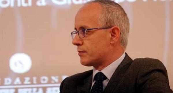 Luciano Fontana è il nuovo direttore del Corsera