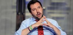 Gianfranco Miglio, referendum autonomia lombardia, referendum autonomia veneto, referendum lega nord, referendum lombardia, referendum veneto, Salvini, Salvini Referendum