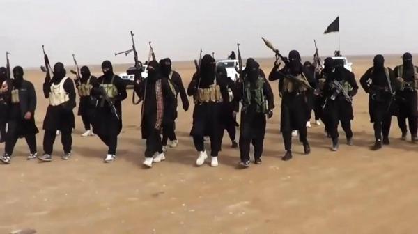 Terrorismo, kosovaro espulso da Udine | Aveva maturato convinzioni jihadiste