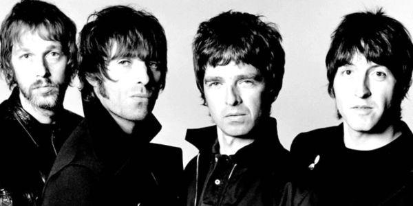 """Noel Gallagher contro il fratello Liam """"Sei cretino se pensi che torno sul palco con te"""""""