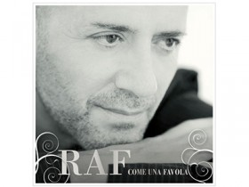 raf-nuovo-singolo-alla-radio