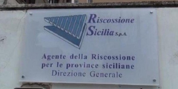 Raffaele nicotra si24 for Elenco dei deputati