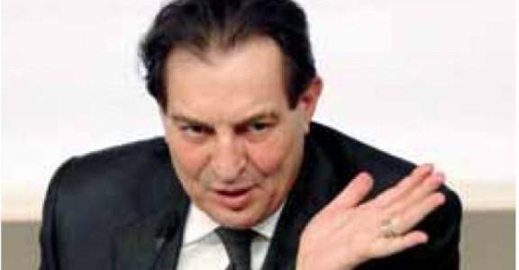 Sicilia, Crocetta si ritira: per me è giorno di liberazione