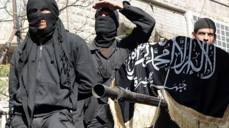 Terrorismo, due cellule di Al Nusra in Italia: 14 arresti