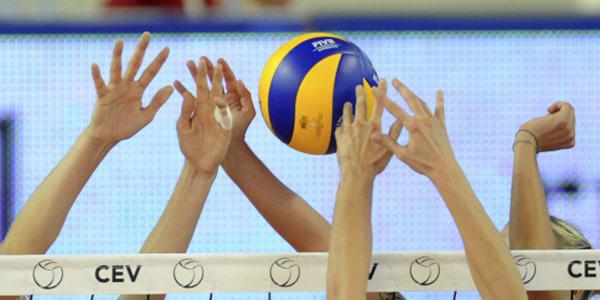 Volley femminile, Europei 2017: Italia in campo nelle qualificazioni