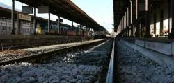 treno travolge un uomo, monza muore un uomo travolto da un treno, travolto da un treno muore uomo, uomo muore travolto da un treno