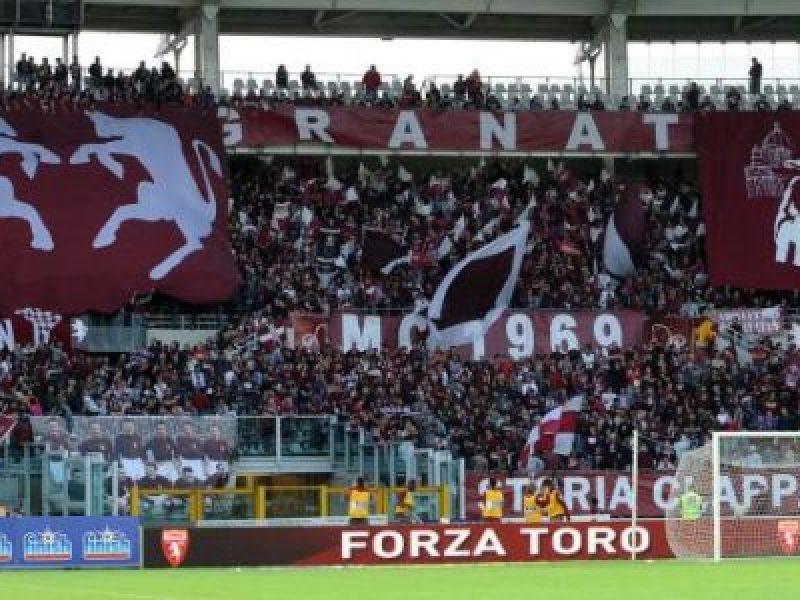 Torino tifosi, stadio olimpico Torino, Stadio Grande Torino, ufficiale stadio Torino, Grande Torino, Stadio FIladelfia, ricostruzione Filadelfia, Torino nuovo nome stadio,
