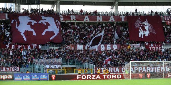 La Juventus cala il poker contro il Torino (4 a 1) | Pogba inventa, Morata delizia con una doppietta
