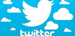 twitter, fondatore Twitter, Twitter Trump, Scuse Twitter Trump, Twitter fondatore, evan Williams Twitter Trump
