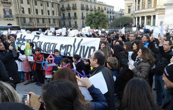 Palermo, Almaviva licenzierà 1.670 dipendenti | A Napoli e Roma altri 1.318 esuberi