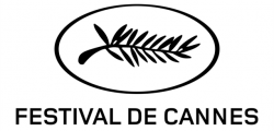 AfricaLives CANNES FILM FESTIVAL (76)