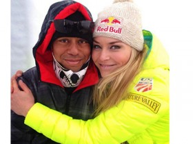 Amore-finito-tra-Lindsey-Vonn-e-Tiger-Woods