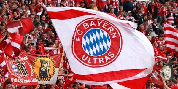 Barcellona in finale di Champions League | Il Bayern vince 3 a 2 ma non basta