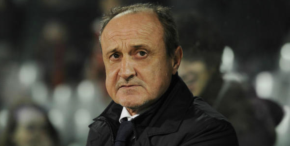 Bologna in finale playoff, l'Avellino vince (3-2) ma non basta