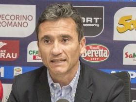 addio Marroccu, cagliari, Francesco Marroccu, Marroccu, Marroccu lascia il Cagliari, risultati serie A, serie A