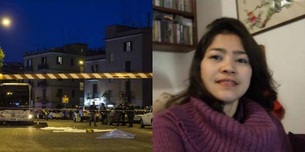 """Incidente a Roma, caccia a due minorenni Rom   Il padre di uno dei ragazzi: """"Guidavo io"""""""